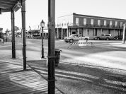 tombstone-arizona 2